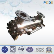 Produtos de Esterilização Avançados Esterilizador UV para Sistema de Purificação de Água