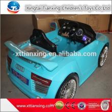 Hochwertige beste Preisgroßverkauf RC vorbildliche Radiosteuerungsart und Batterieleistungfernsteuerungsauto-Spielzeugauto für große Kinder