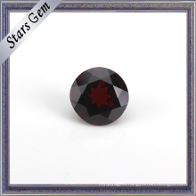 Natural Big Size Semi Precious Garnet for Fashion Jewelry