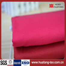 Tecido para vestuário Poliéster / Tecido de algodão
