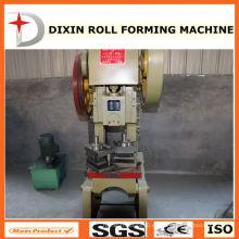 Metallumformmaschine Pressmaschine (J23-40)