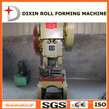 Metal Forming Pressmaschine (J23-40)