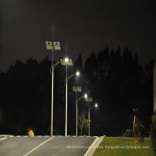 Luz de calle del LED lámpara de 50W