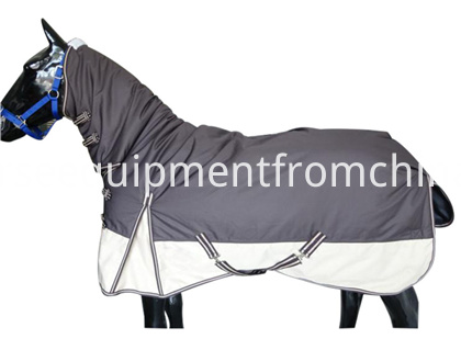 waterproof horse rug (1)