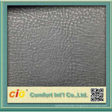 Classic Design PVC Leather for Car Seat Leather