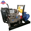 Professional technology support flood control high quality water pump