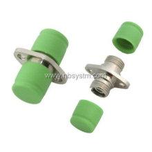 FC/PC Singlemode simplex DIAMOND adapter