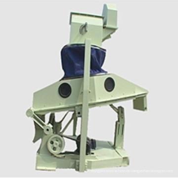 Gravity Germ Extractor für Maismehl Mühle