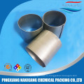 Из ss304 ss316l для металла Rasching кольцо