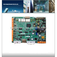 kone elevator main board KM773390G03 elevator pcb board