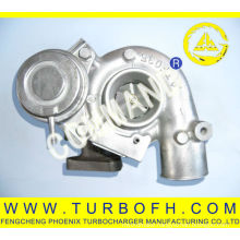 PART NO.:49135-03410 TF035 turbo for mitsubishi