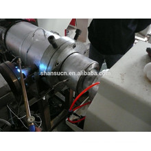 New Condition PE Irrigation Pipe Extrusion Line