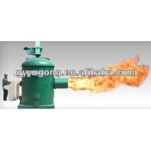 CHAUD! Design unique! Brûleur automatique de pellets vendu partout dans le monde