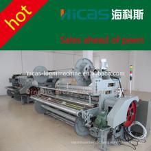(Máquina têxtil) GA-978 tear de alta velocidade de rapina pesada de qingdao com baixo preço