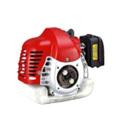1E34F 2-Stroke Gasoline Engine
