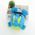bébé 1-5 ans formes animales de sacs à dos de jour pour nursey école abeilles forme et papillon forme mini sacs