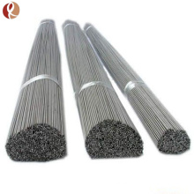 high quality pure medical titanium wire
