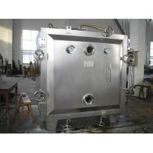 Máquina de secado Jerky de carne de vacuno