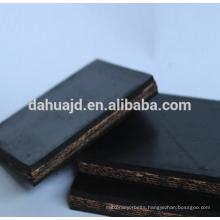 Metallurgy industrial use rubber belt Heat resistant conveyor belts
