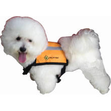 (PSV-6005) Gilet de sécurité pour animaux de compagnie