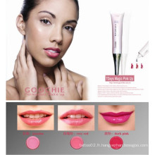 7 Days Magic Pink Up Gloss à lèvres