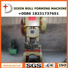 Dx Customized Stanzen Metall Maschine