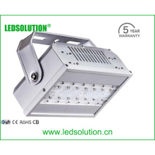 40W LED High Lumen Industrial Tunnel LED Lighting