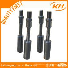 API Spec Oilfield Downhole Slim Hole Polished Rod Coupling