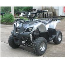 Electric ATV/Electric Farm ATV/Electric Farm Quad/Electric Utility ATV