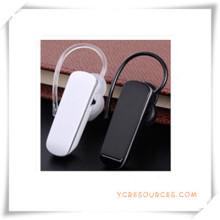 Werbegeschenk für Bluetooth Kopfhörer für Handy (ML-L07)
