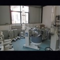 rotary evaporator ika with vacuum pump
