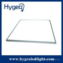 12W 300 * 300 * 9 milímetros de volta preço de promoção iluminado levou luz do painel