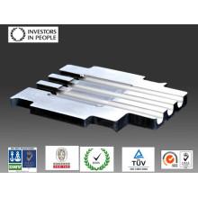 Aluminium/Aluminum Extrusion Profiles for Blinds