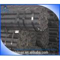 Холоднотянутая бесшовная стальная труба AISI 1010/10 #