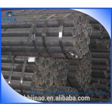 AISI 1010/10 # tubos de acero sin soldadura