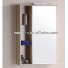 Europe Style Modern steel cabinet locker