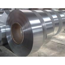 Aluminum Alloy Coil 5052 H32 H14 H24 H112