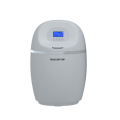 Home Use Water Softener 1t-H for 2-3person