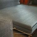 Painel de malha de arame soldado para material de construção