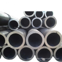 Carbon Seamless Steel Pipe And Tube