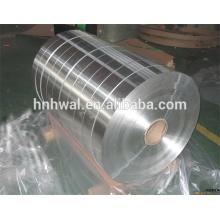 anodized silver mirror aluminum coil