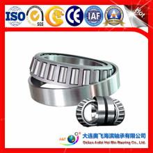 China Lager Hersteller, Fabrik liefern Hochpräzisionslager Kegelrollenlager 32303-32322-Serie