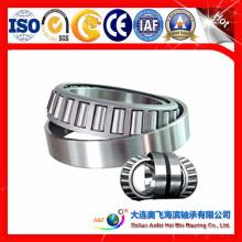 Китай подшипник производитель, поставка фабрики высокой точности подшипника Сплющенного ролика подшипника 32303-32322 серии