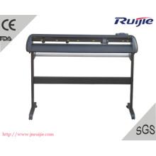 Traceurs de découpe (RJ-1180)