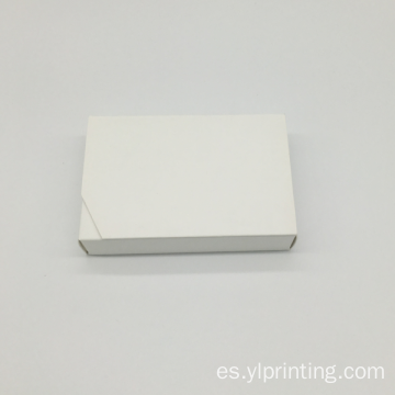 ODM Customized Hardboard Gift Packaging Electronics Cajas