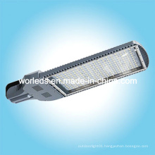 210W LED Street Light with Multiple LEDs (BS818002)
