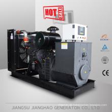 niedrigen Preis 75kw China leise Dieselgenerator zu verkaufen