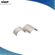 High Quality Low Price Arc Shape Permanent NdFeB Magnet for Motor