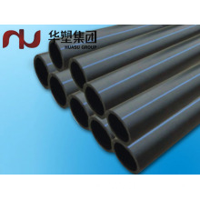 PE Cold Water Piping System