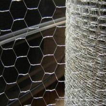 Galvanized Chicken Wire/Hot Dipped Galvanized Chicken Wire